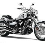 Cum trebuiesc lustruite jantele de pe motocicleta?