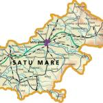 Jante second hand Satu Mare