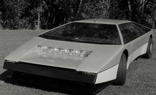 aston-martin-bulldog-concept-car-1980-1600x1200-wallpaper-01-876