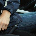 In ce conditii ai voie sa conduci fara centura de siguranta?