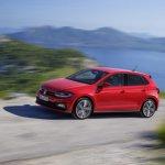 Cat costa noul Volkswagen Polo GTI disponibil si in Romania?