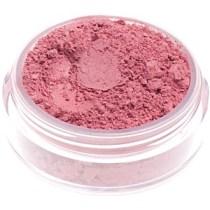 blush-cherry-flower