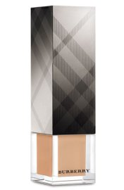 burberry-sheer-luminous-fluid-foundation-profile