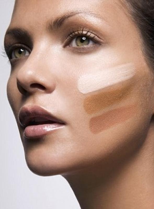 201306031923_base-maquillaje