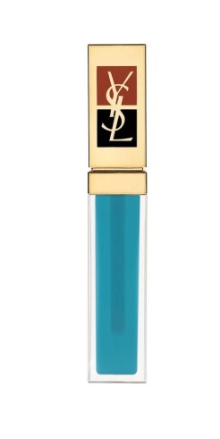Gloss Pur 11 Yves Saint Laurent