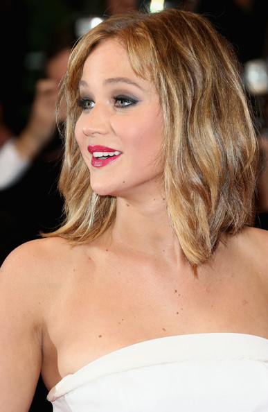 Jennifer+Lawrence+Jimmy+P+Photo+Call+Cannes+5ZLiJlj0iPpl