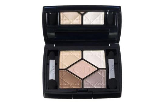 palette-dior-make-up-incognito