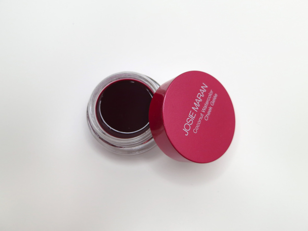 josie-maran-coconut-watercolor-cheek-gelee-in-berry-bliss-