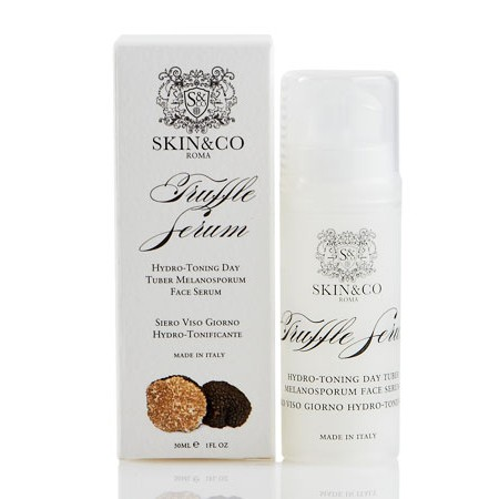 truffle-serum