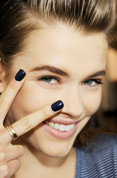 2012-Fall-and-2013-Winter-Nail-Polish-Trends