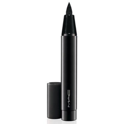 mac-jumbo-penultimate-eye-liner