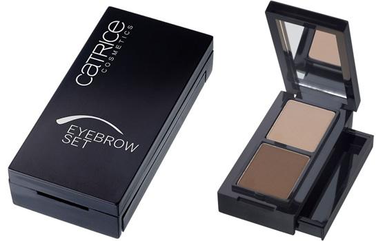 Catrice-holiday-2010-eye-brow-set