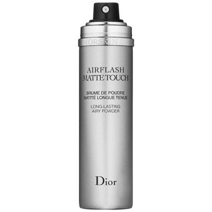 Dior-Airflash-Matte-Touch