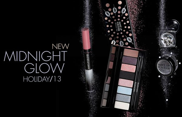 Mufe-Midnight-Glow-2013-600