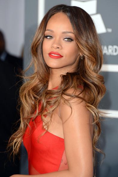 Rihanna+2013+55th+Annual+GRAMMY+Awards+Arrivals1