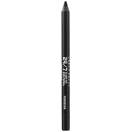 Urban-Decay-24_7-Glide-On-Eye-Pencil-Perversion-0.04-oz-1