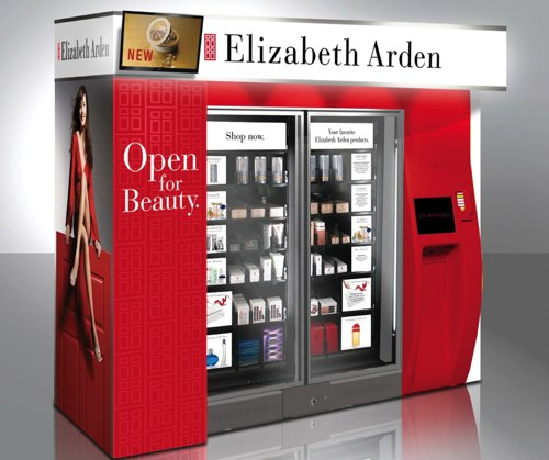 elizabeth-arden-kiosk