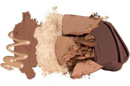 foundation-makeup-textures