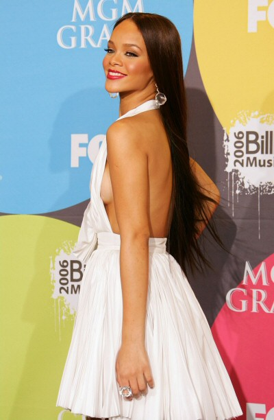 rihanna_billboard_music_awards_1