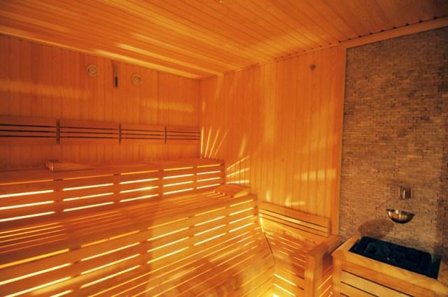 titanic-business-hotel-sauna8aae6a