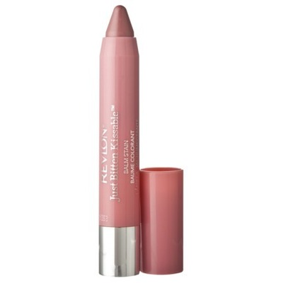 revlon-just-bitten-kissable-balm-stain-honey