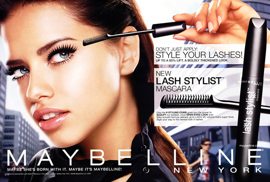 Maybelline-3