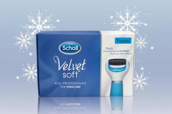Velvet-Soft-Scholl-