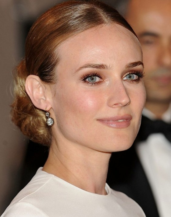 diane-kruger-joshua-jackson-2010-met-costume-gala-red-carpet-photos-05042010-20-820x12311