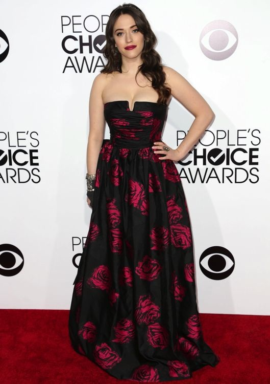 kat-dennings-2014-peoples-choice-awards-los-angeles