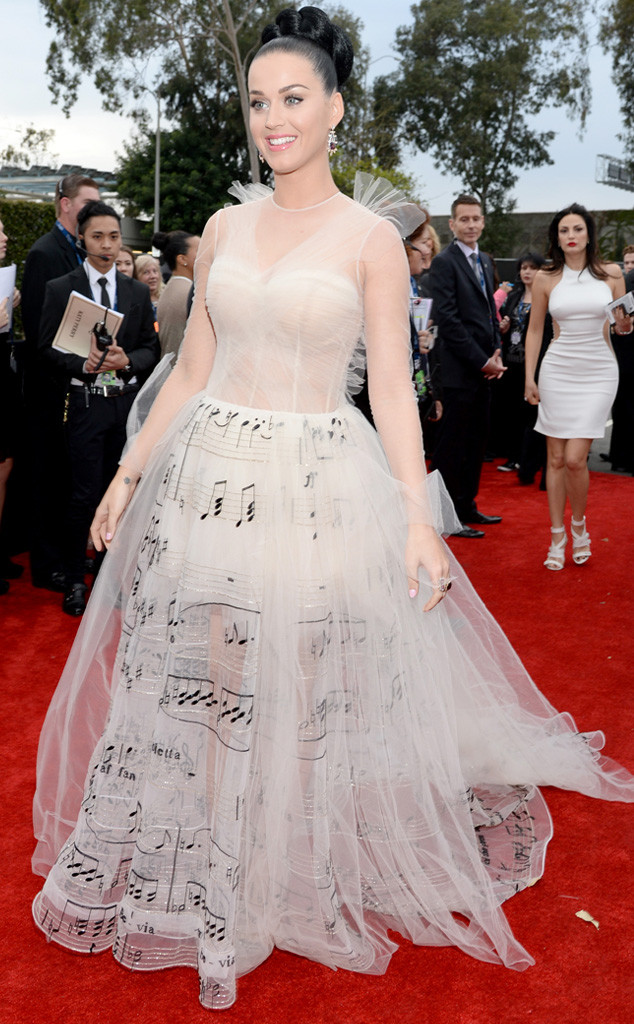 rs_634x1024-140126161058-634.katy-perry-grammy.ls.12614