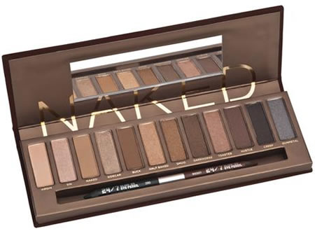 Urban-Decay-Naked-Palette-1