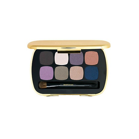 bare-escentuals-ready-eyeshadow-80-the-cocktail-hour