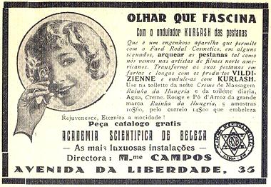 curler_ad_1930-1
