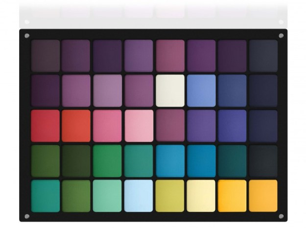 freedom-system-eye-shadow-palette-40-crop