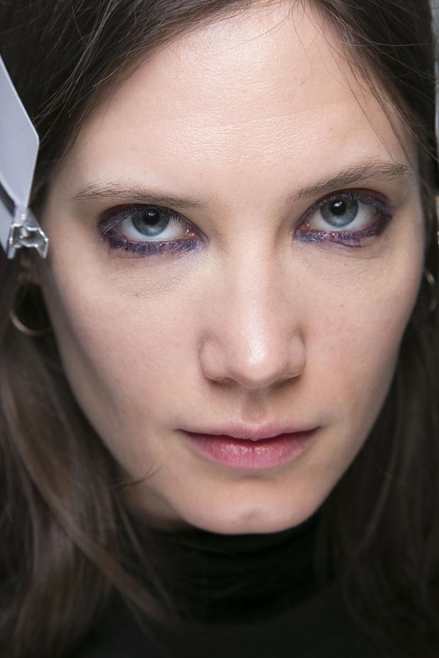jill-stuart-beauty-autumn-fall-winter-2014-nyfw14