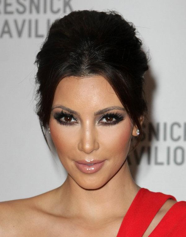 kim-kardashian-trucco-occhi-grandi-XQN6