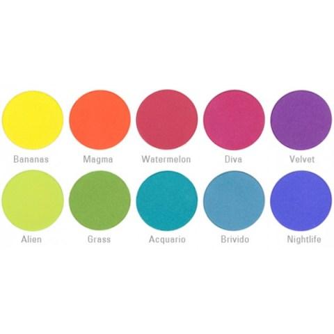 palette-intensissimi