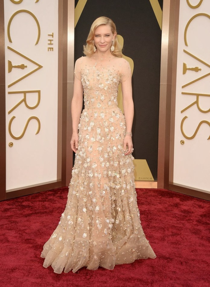 Cate-Blanchett-2014-Oscars