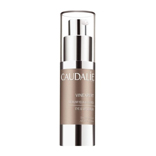 Caudalie_Vinexpert_Eye_and_Lips_Serum_15ml_1366213968