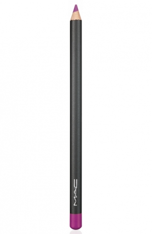 Lip-Pencil-Magenta-di-MAC-15-12-euro_main_image_object