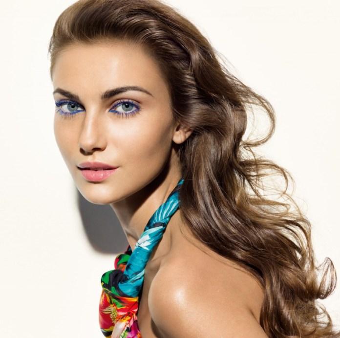 2014-look-ete-colors-of-brazil-mannequin-1851-800x0