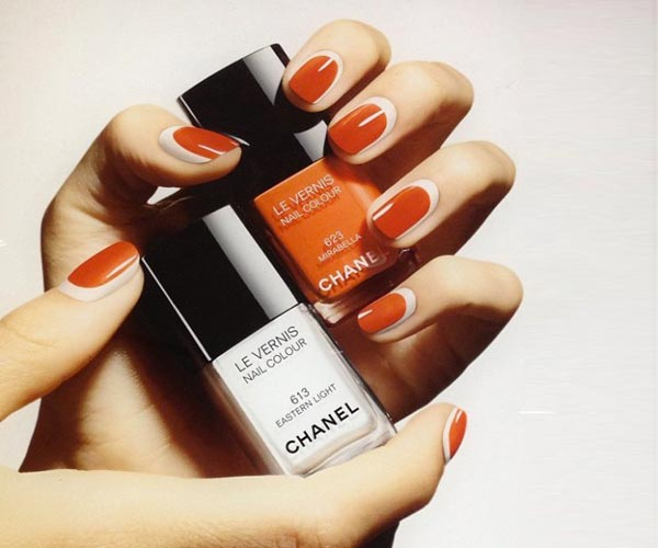 Chanel-reflects-dete-nails-600