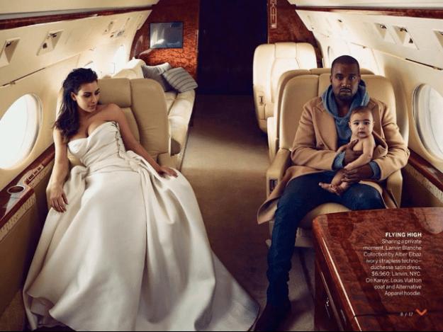Kim-Kardashian-Kanye-West-Baby-North-3