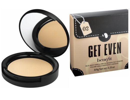 benefit-get-even-puder-520x400-360729