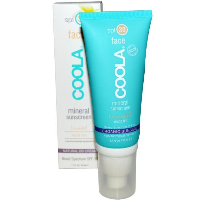 COO-00247-3