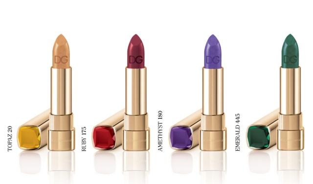 Christmas-makeup-2013-Dolce-and-Gabbana-Sicilian-Jewels-lipsticks-736x432-horizontal