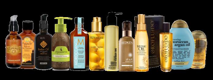 argan-oil-hair-products2