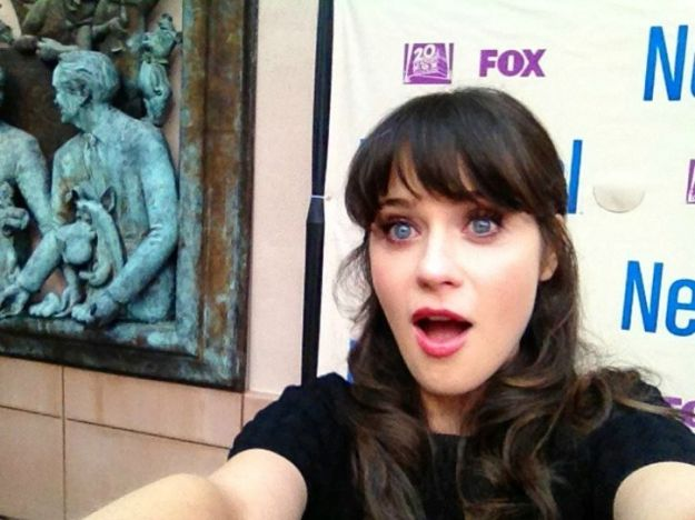 zooey-deschanel-selfie-two-w724