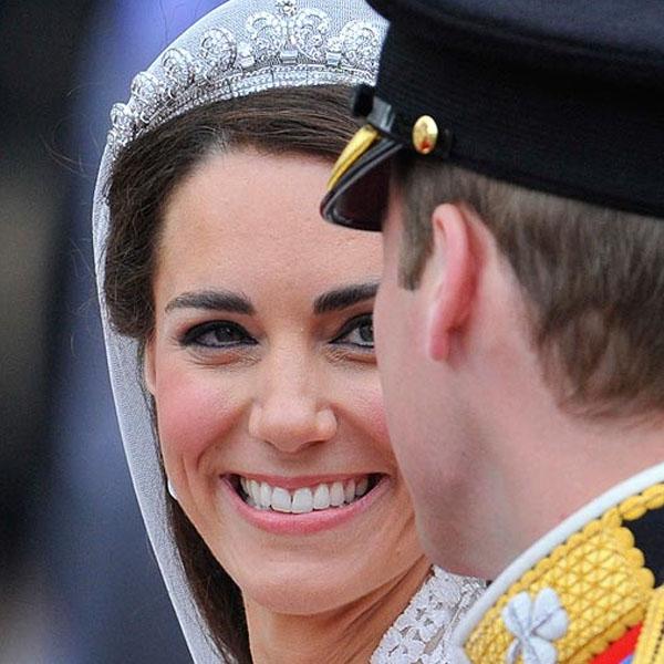 Kate-Middleton-wedding-3