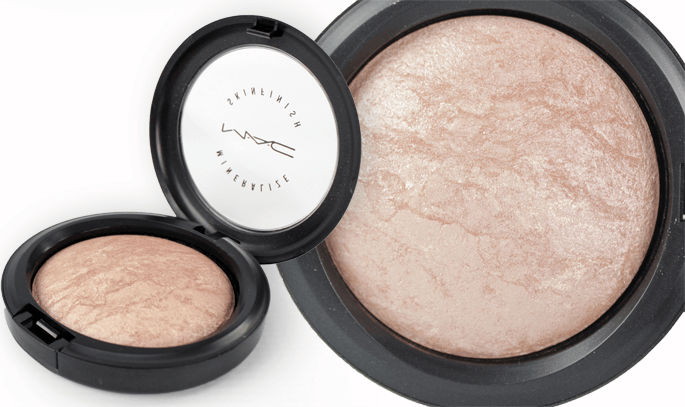 Mac-minerlise-soft-and-gentle-small-crop
